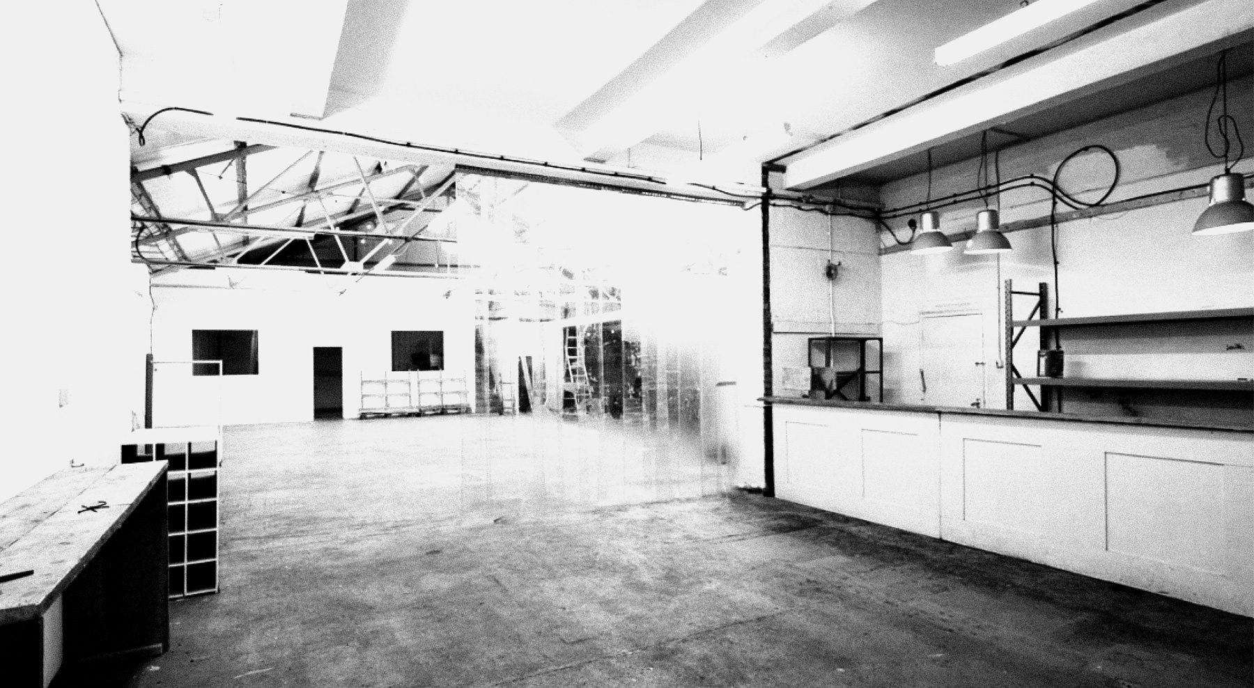 black-swan-studios-se1-london-event-and-pop-up-space-to-hire--22